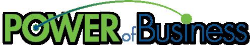 pob-logo