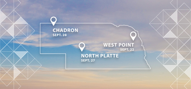 regionalforums_websiteheader